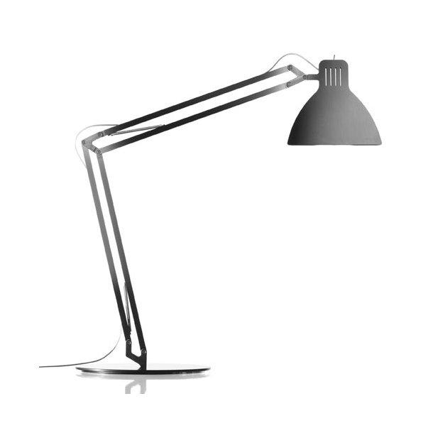 Looksoflat Lampe