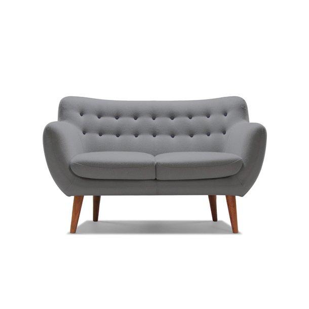 Coogee Sofa Grey