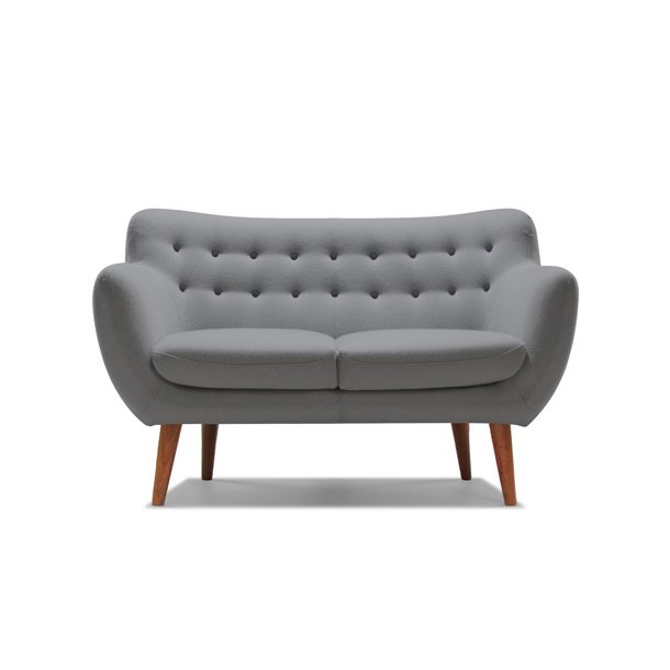 Coogee Sofa Grey